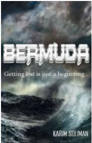 Bermuda Cover