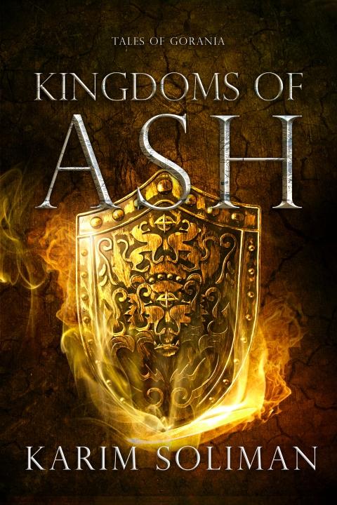KINGDOMS OF ASH JPEG